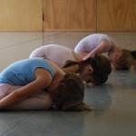 Yoga et archétypes