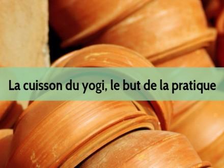 Êtes-vous un yogi cru ou cuit ?