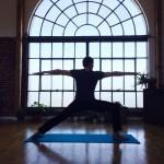Liens vers d'autres sites de yoga