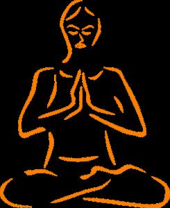 cour de yoga en entreprise lyon