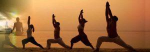 ateliers yoga lyon octobre 2017