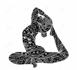 ateliers yoga lyon 6 ouverture des hanches
