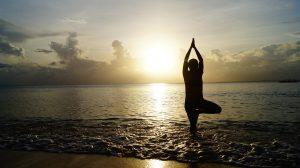 atelier yoga lyon juin 2018