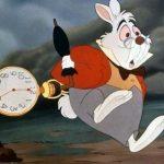Temps cyclique, temps linéaire : gérez votre temps différemment