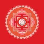 Muladhara chakra, le centre de la base