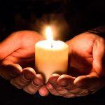 Ouverture du cœur et méditation de Tonglen