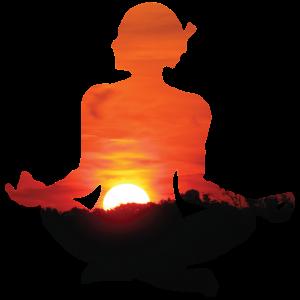les effets du yoga
