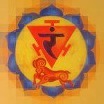 Manipura, la cité des joyaux