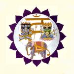 Vishuddha, le centre d'énergie de la gorge