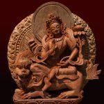 Tara et l'importance des symboles et archétypes