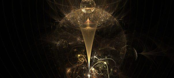 vide, yoga et méditation