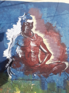 atelier méditation lyon