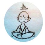 ateliers de yoga lyon
