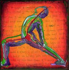 atelier yoga lyon janvier 2019